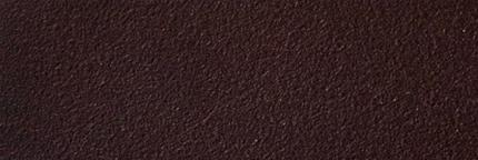 Marron brun rugueux
