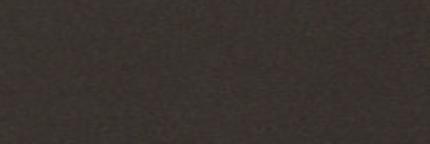 Bronze Foncé