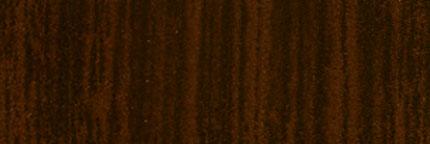 Noyer naturel foncé 01
