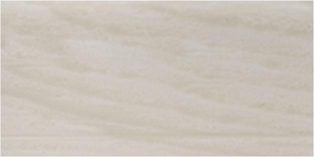 Bianco legno