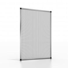 moustiquaire fixe moustiquaires fixes sur mesure moustiquaires noflystore. Black Bedroom Furniture Sets. Home Design Ideas